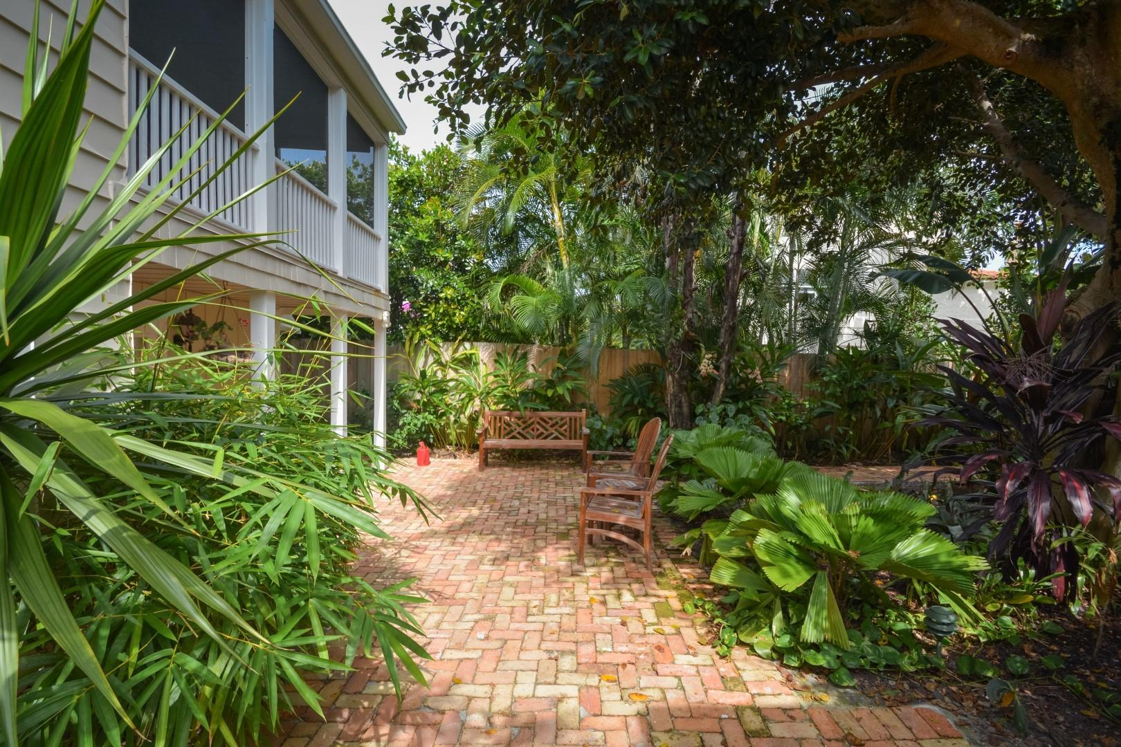 237 Dyer Road West Palm Beach, FL 33405 small photo 12