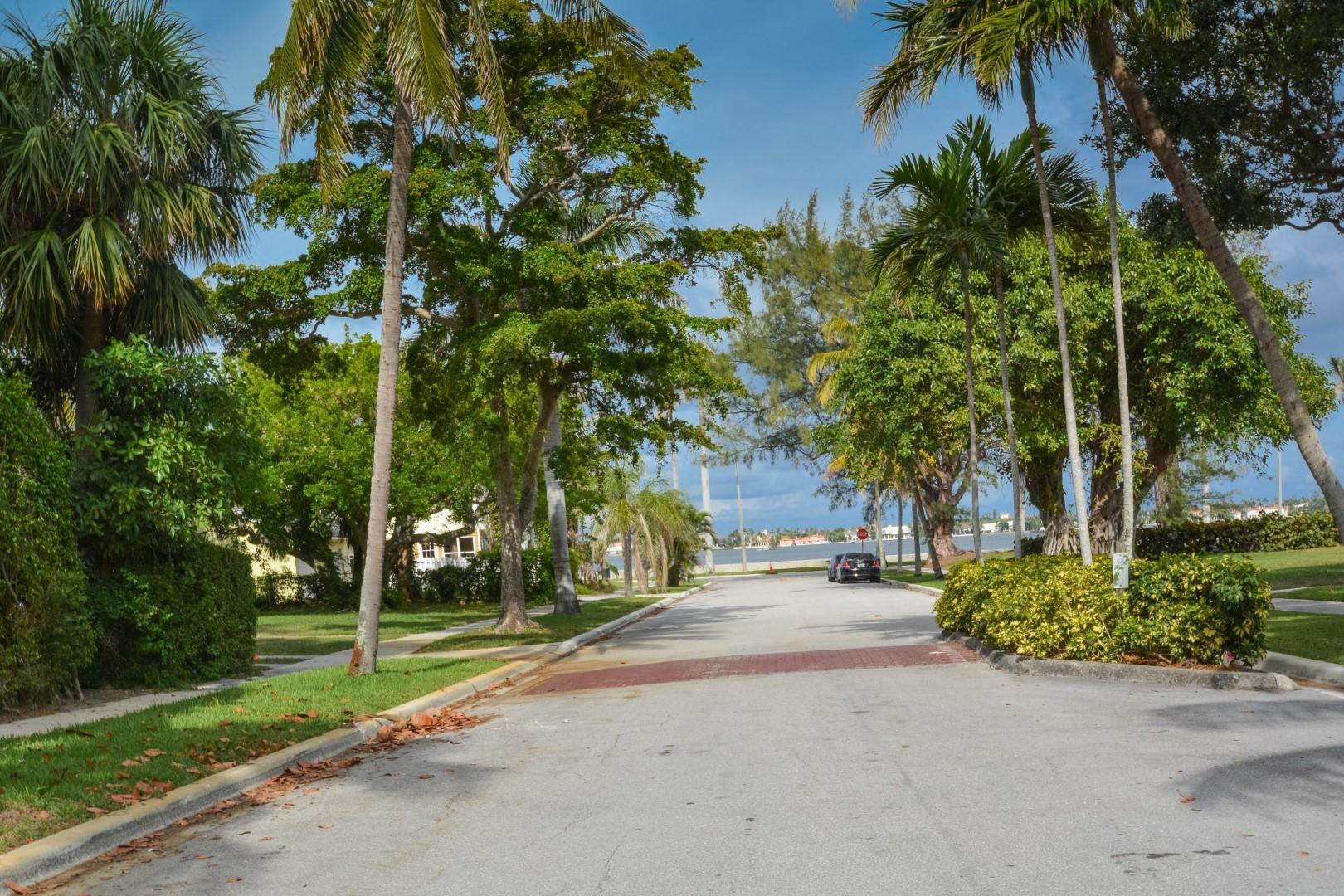 237 Dyer Road West Palm Beach, FL 33405 small photo 20