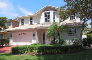 Property for sale at 5485 NW 41st Terrace, Boca Raton,  Florida 33496