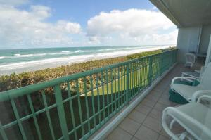 Regency Island Dunes Condominium - Jensen Beach - RX-10431174