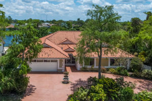 Property for sale at 1760 Rye Terrace, Wellington,  Florida 33414