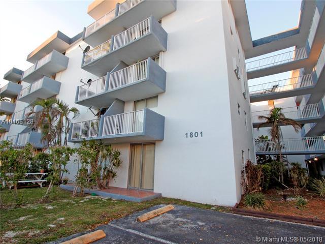 691 Sw Estate Avenue