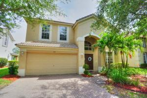 Prosperity Pines - Palm Beach Gardens - RX-10428034