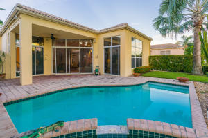 Ballenisles - Palm Beach Gardens - RX-10431340