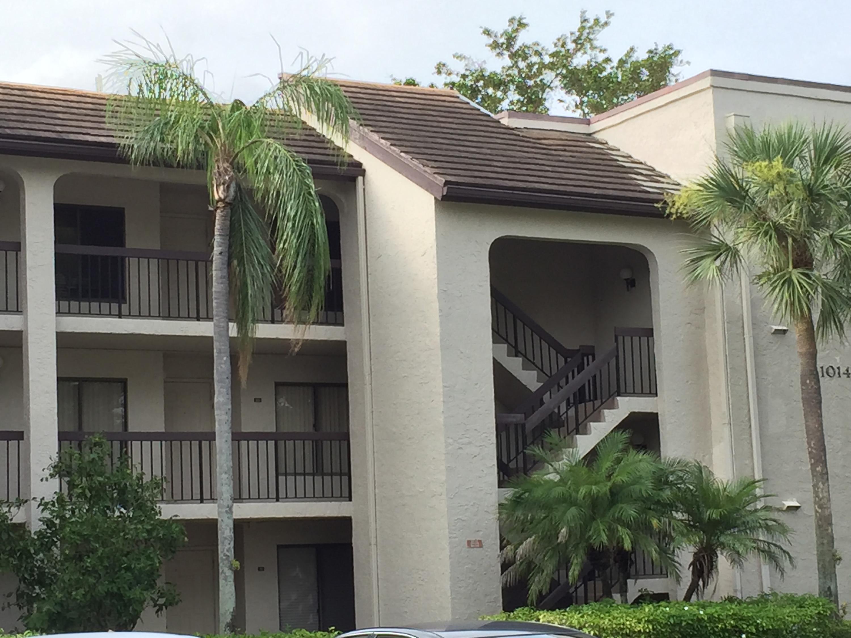 10143 Mangrove Drive 104 Boynton Beach, FL 33437