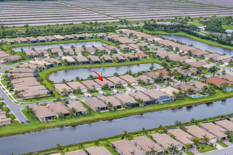 12351 Madison Ridge Avenue Boynton Beach, FL 33473 photo 33
