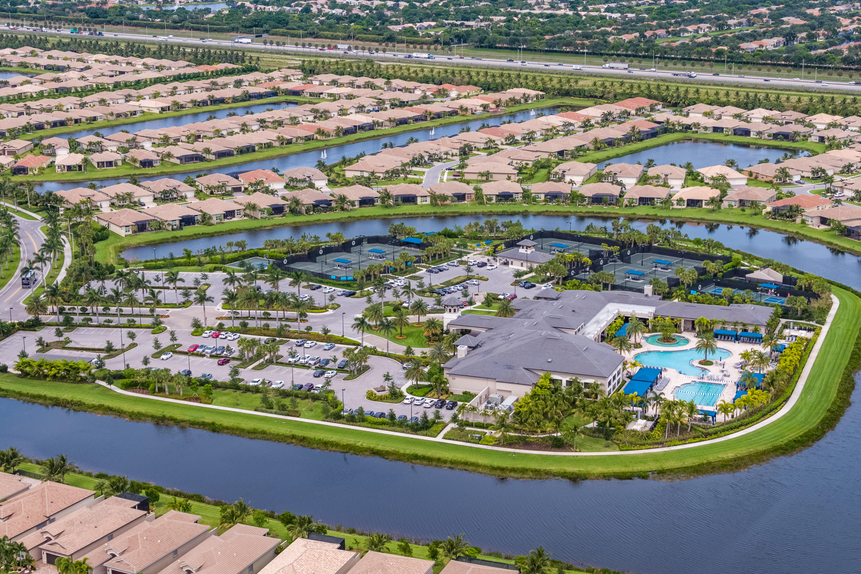 12351 Madison Ridge Avenue Boynton Beach, FL 33473 photo 37