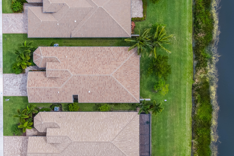 12351 Madison Ridge Avenue Boynton Beach, FL 33473 photo 28