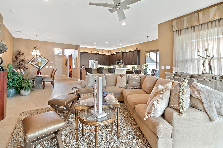 12351 Madison Ridge Avenue Boynton Beach, FL 33473 photo 11