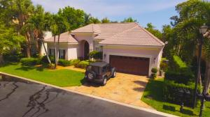 Sanctuary - Palm Beach Gardens - RX-10407655