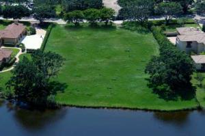 Long Lake Estates