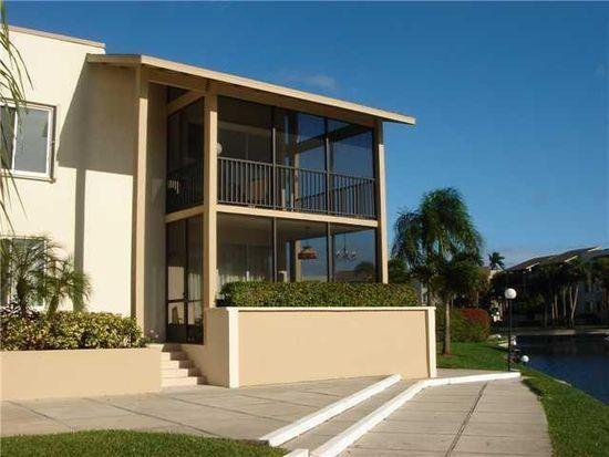 Photo of 11811 Avenue Of The Pga 2-1a Palm Beach Gardens FL 33418 MLS RX-10432232