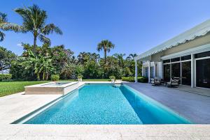 1120 N LAKE WAY, PALM BEACH, FL 33480  Photo
