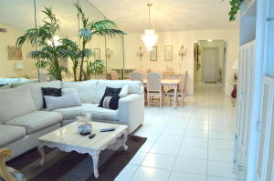 9699 Pavarotti Terrace Boynton Beach 33437 - photo