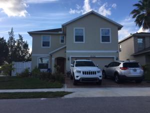Property for sale at 9338 Treasure Coast Drive, Fort Pierce,  Florida 34945