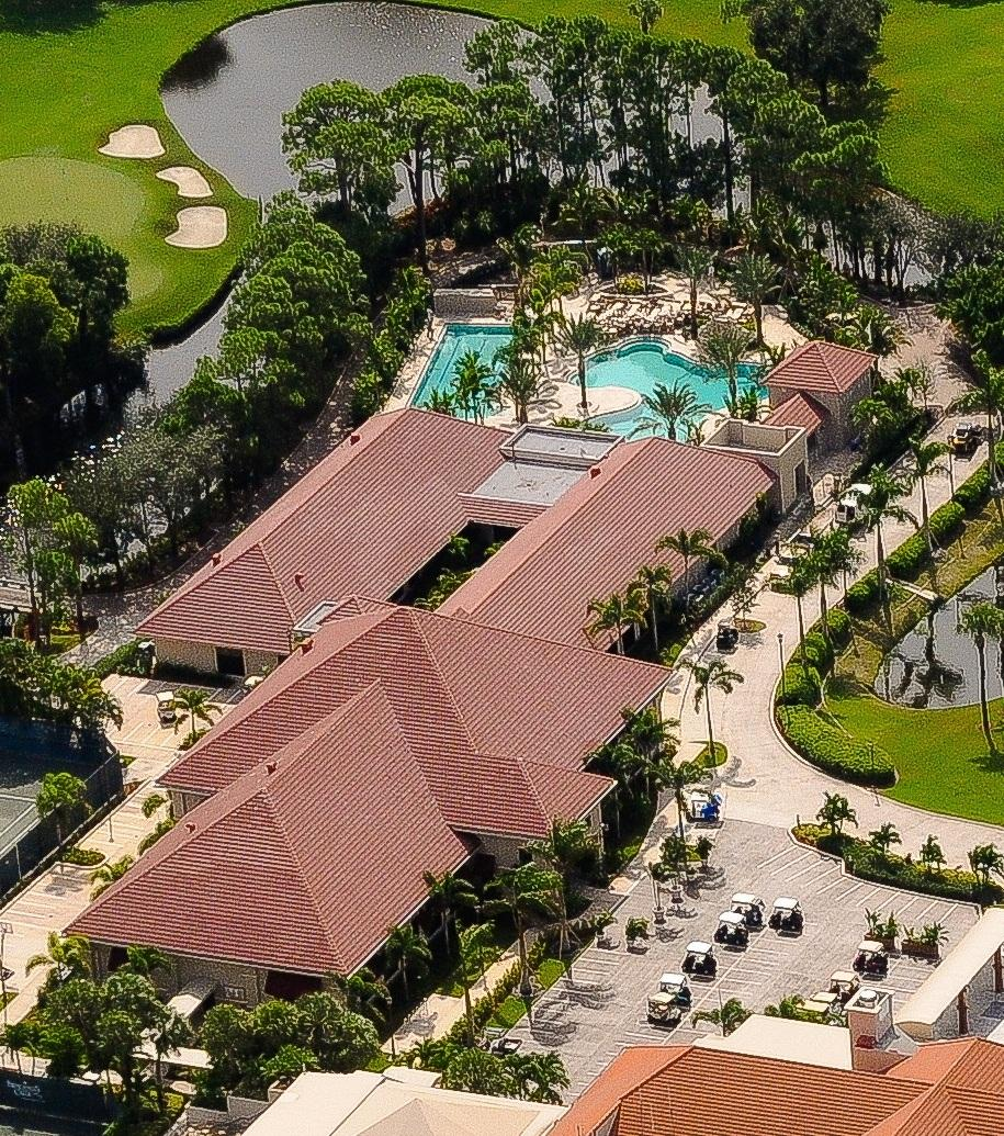 13232 Provence Drive, Palm Beach Gardens, Florida 33410, 4 Bedrooms Bedrooms, ,4.1 BathroomsBathrooms,A,Single family,Provence,RX-10431764