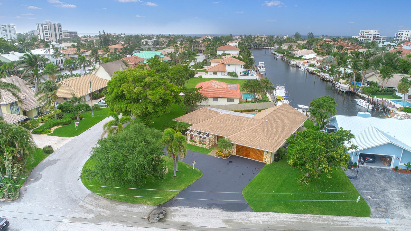 Photo of  Delray Beach, FL 33483 MLS RX-10432451