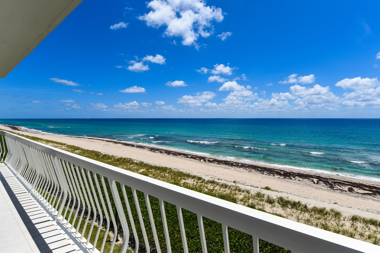 SLOANS CURVE CONDO PALM BEACH FLORIDA
