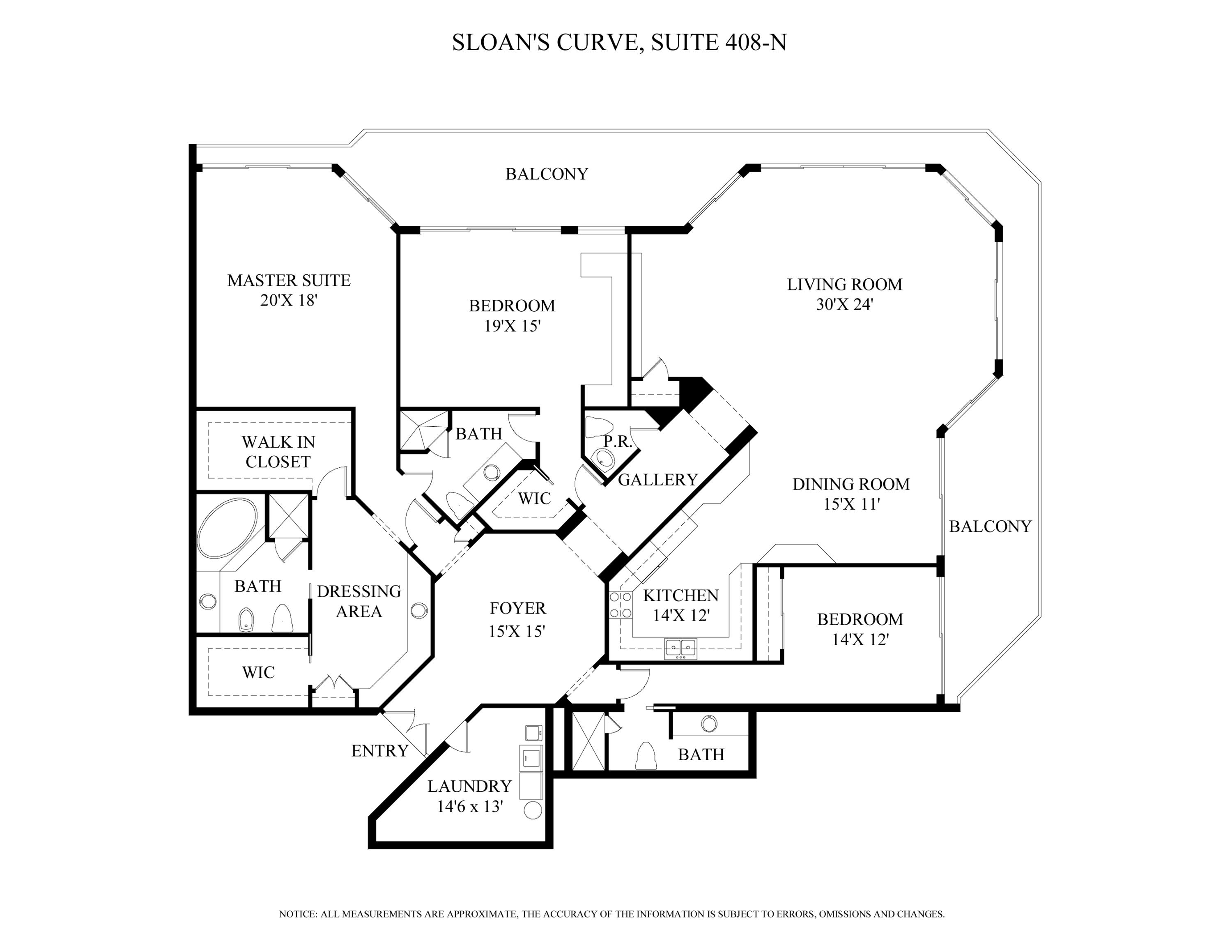 SLOANS CURVE CONDO PALM BEACH REAL ESTATE