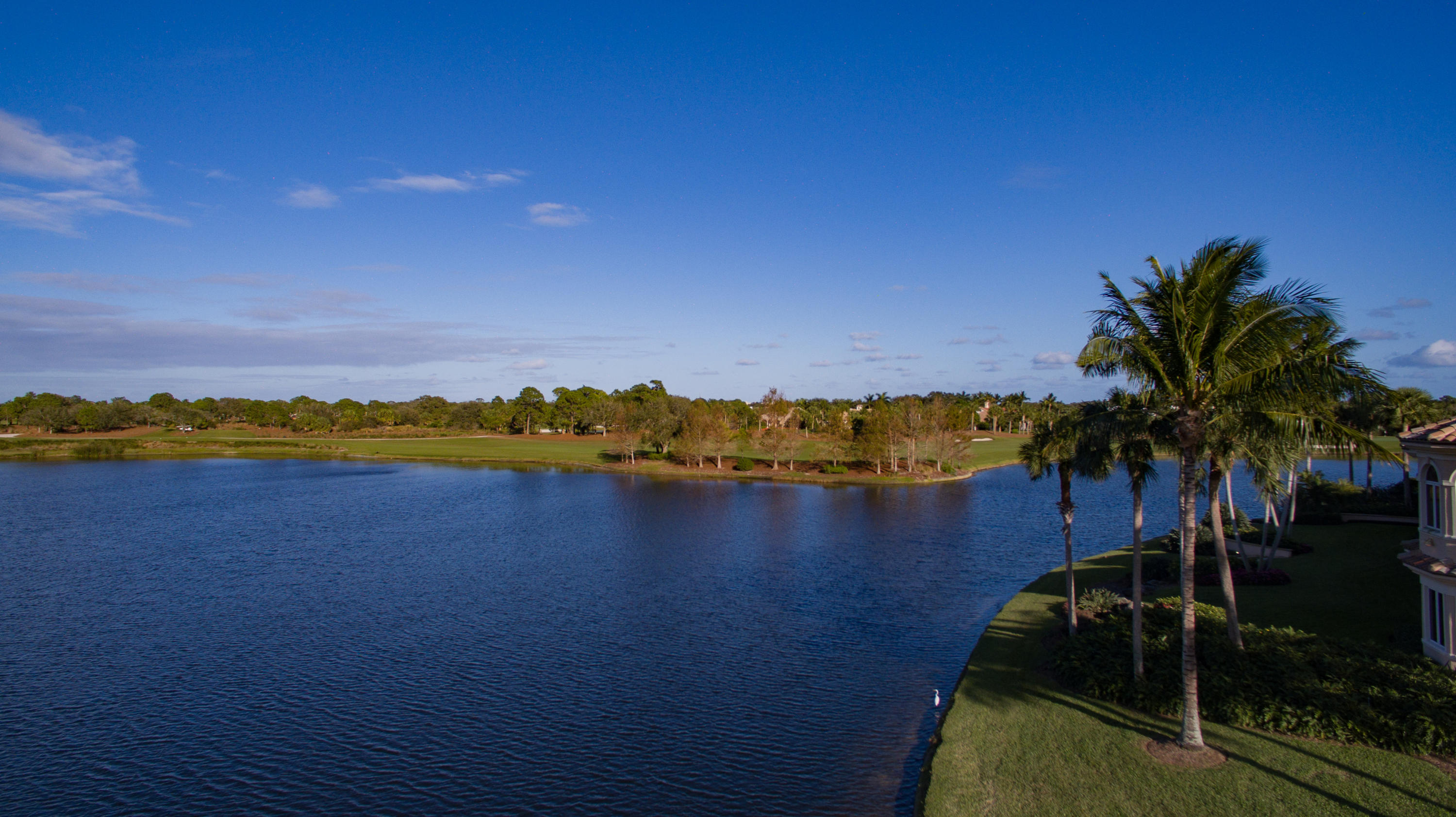 LOXAHATCHEE CLUB AT MAPLEWOOD PL 7 PH 2  LT 25 (LESS WLY 63.94 FT) & LT 26
