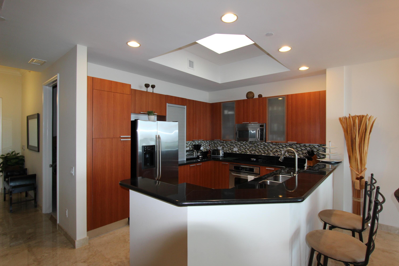 2640 Lake Shore Drive 2215, Riviera Beach, Florida 33404, 2 Bedrooms Bedrooms, ,2.1 BathroomsBathrooms,A,Condominium,Lake Shore,RX-10432971