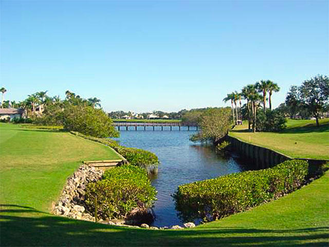 ADMIRALS COVE JUPITER FLORIDA