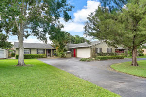Property for sale at 70 W Cypress Road, Greenacres,  Florida 33467