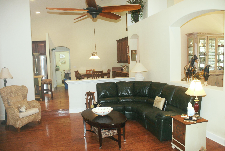 8289 112th Terrace West Palm Beach, FL 33412 photo 15
