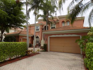 Property for sale at 2279 Stotesbury Way, Wellington,  Florida 33414