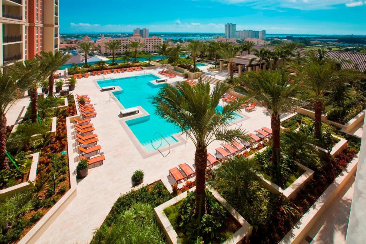 550 Okeechobee Boulevard 1619 West Palm Beach, FL 33401