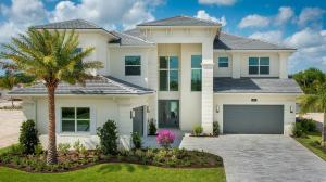 Property for sale at 11663 Windy Forest Way, Boca Raton,  Florida 33498