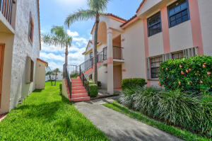 Property for sale at 3170 Leewood Terrace Unit: L210, Boca Raton,  Florida 33431