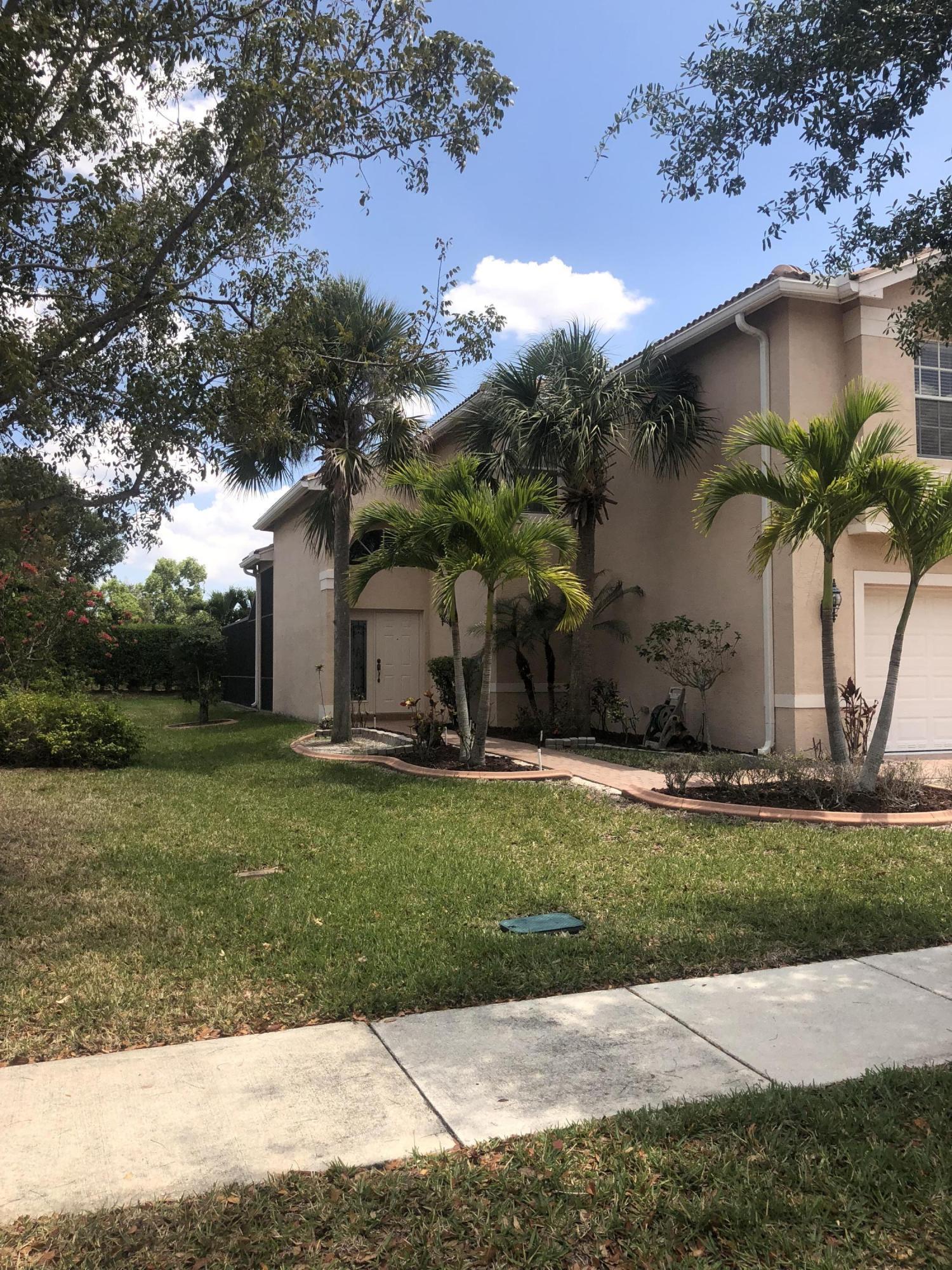 614 Peppergrass Run Royal Palm Beach, FL 33411 photo 4
