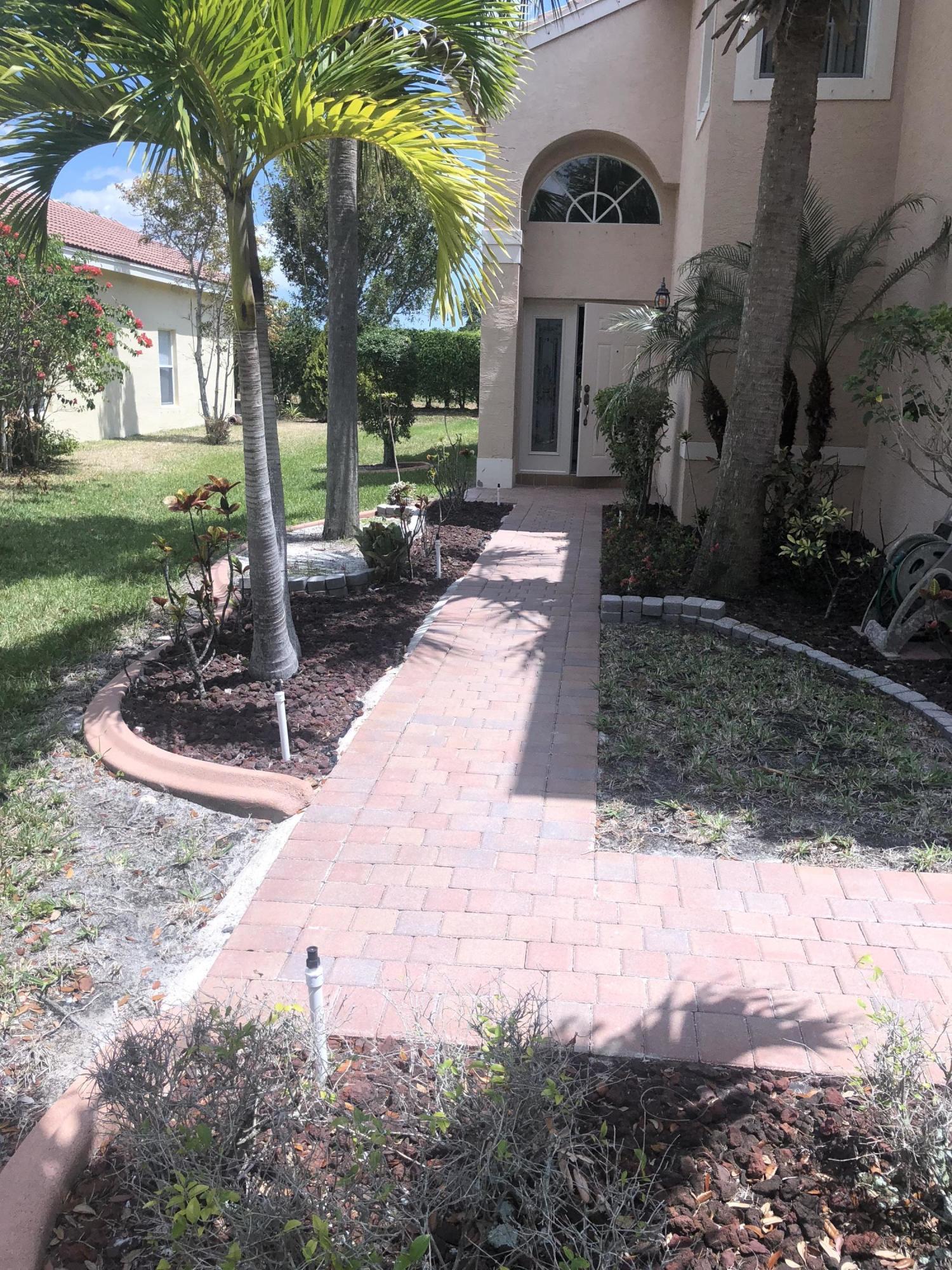 614 Peppergrass Run Royal Palm Beach, FL 33411 photo 5