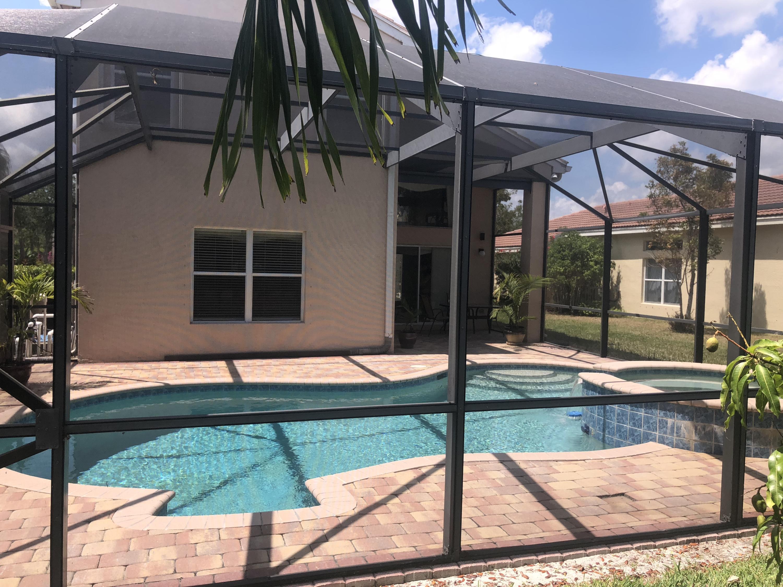 614 Peppergrass Run Royal Palm Beach, FL 33411 photo 45