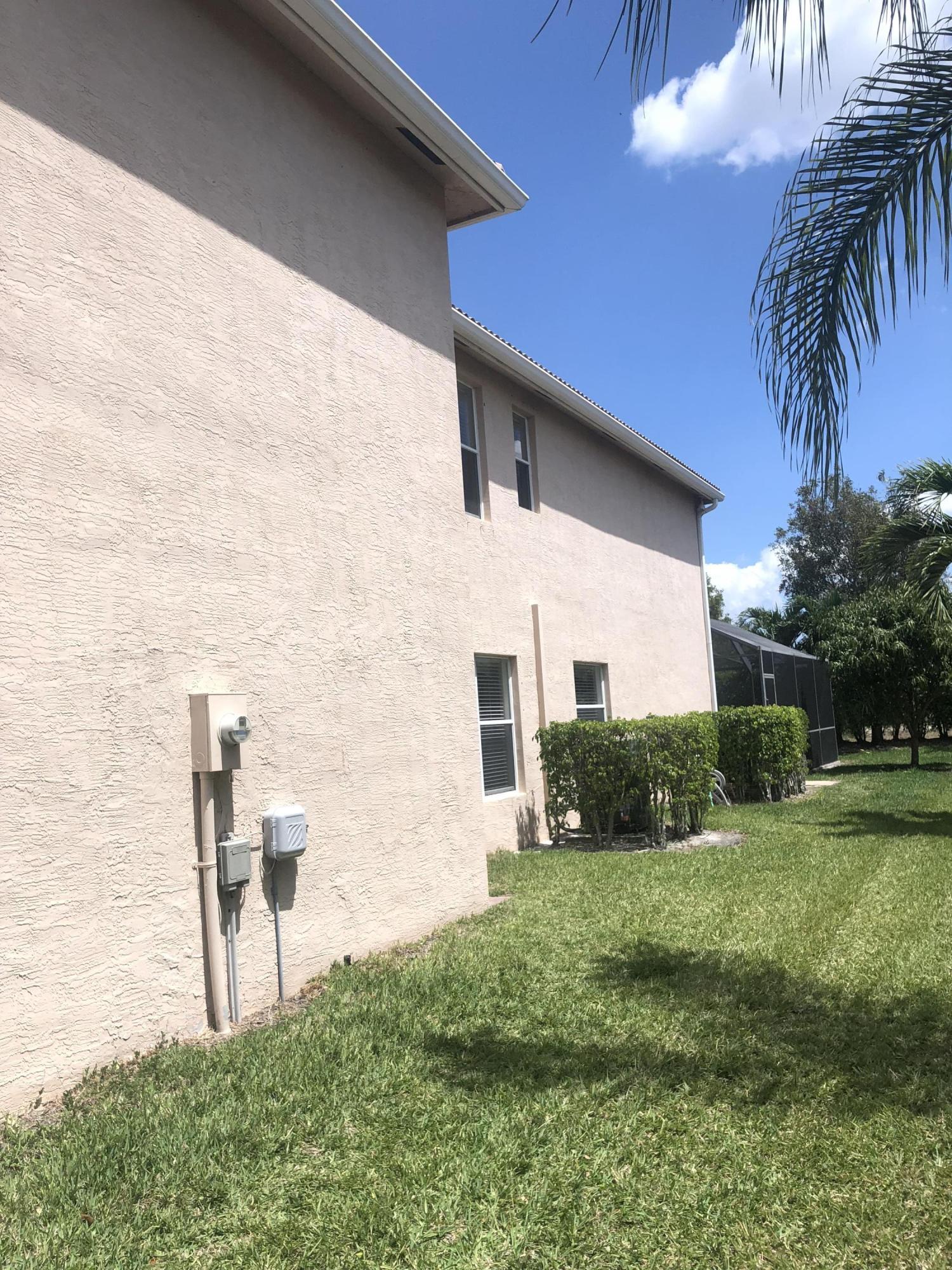614 Peppergrass Run Royal Palm Beach, FL 33411 photo 49