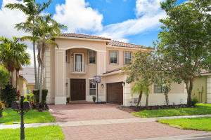 Property for sale at 10659 Old Hammock Way, Wellington,  Florida 33414