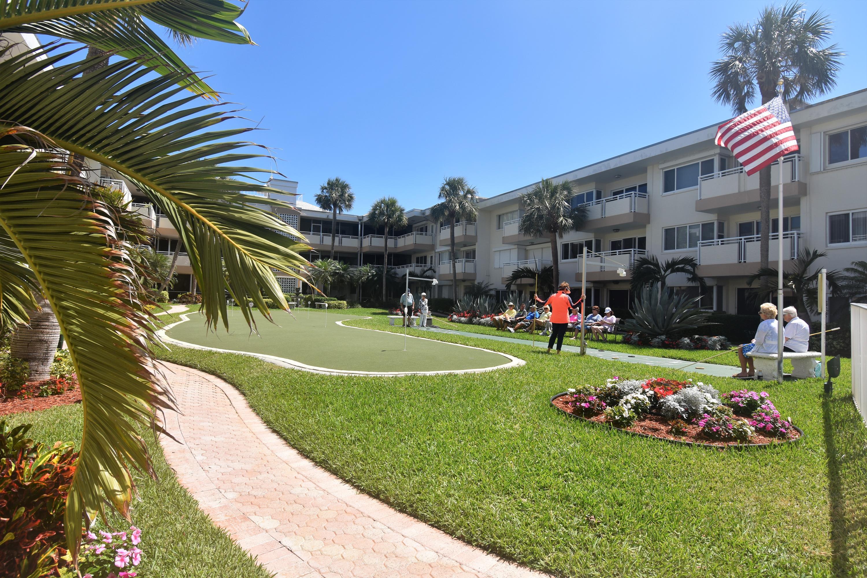 Home for sale in HILLSBORO IMPERIAL APTS CONDO Hillsboro Beach Florida