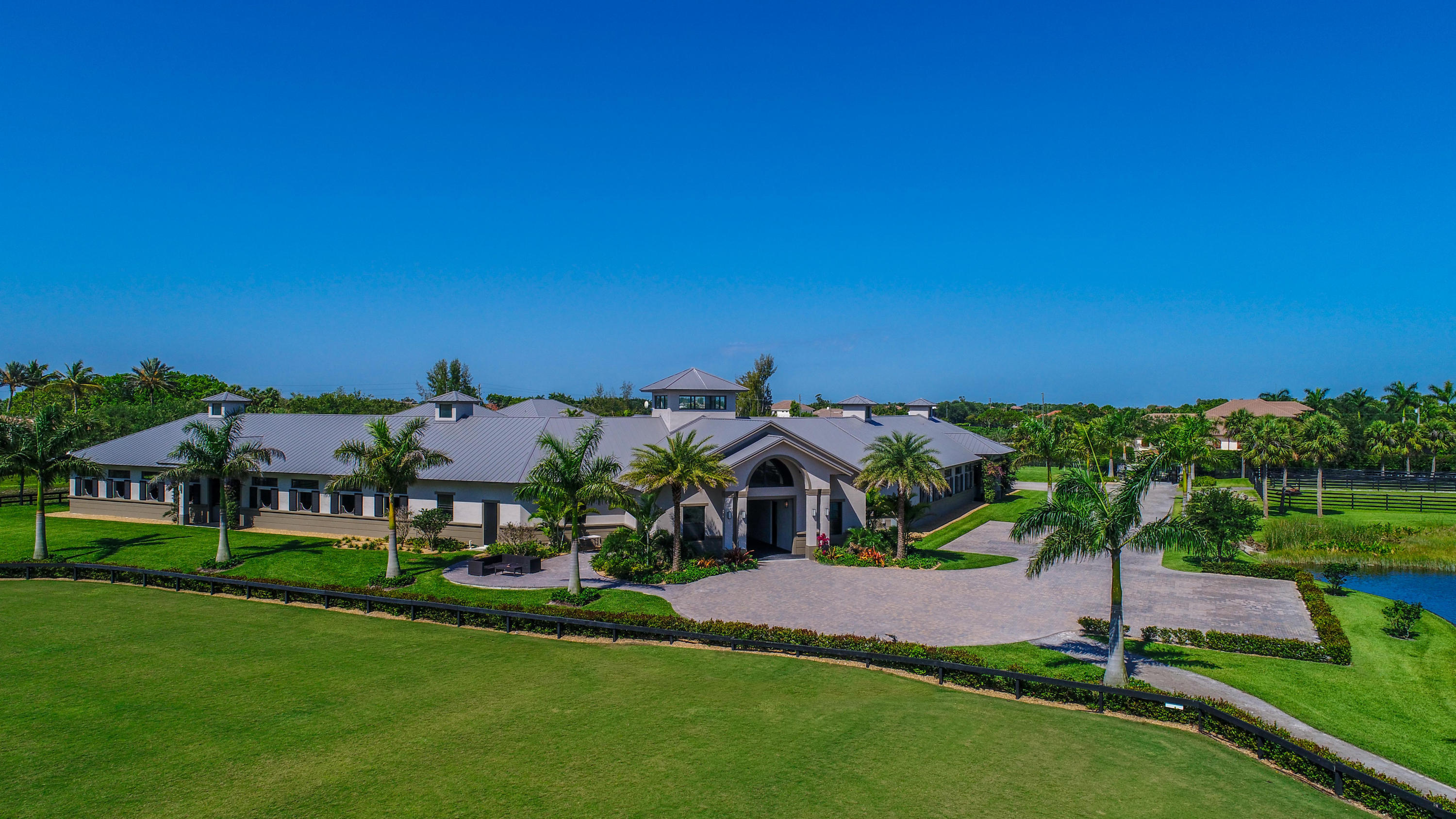 15172 & 15134 Natures Point Lane, Wellington, Florida 33414, 8 Bedrooms Bedrooms, ,7 BathroomsBathrooms,Residential,for Sale,& 15134 Natures Point,RX-10431666, , , ,for Sale