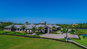 15172  & 15134 Natures Point Lane  For Sale 10431666, FL