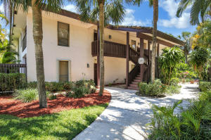 Property for sale at 9280 Sable Ridge Circle Unit: A, Boca Raton,  Florida 33428