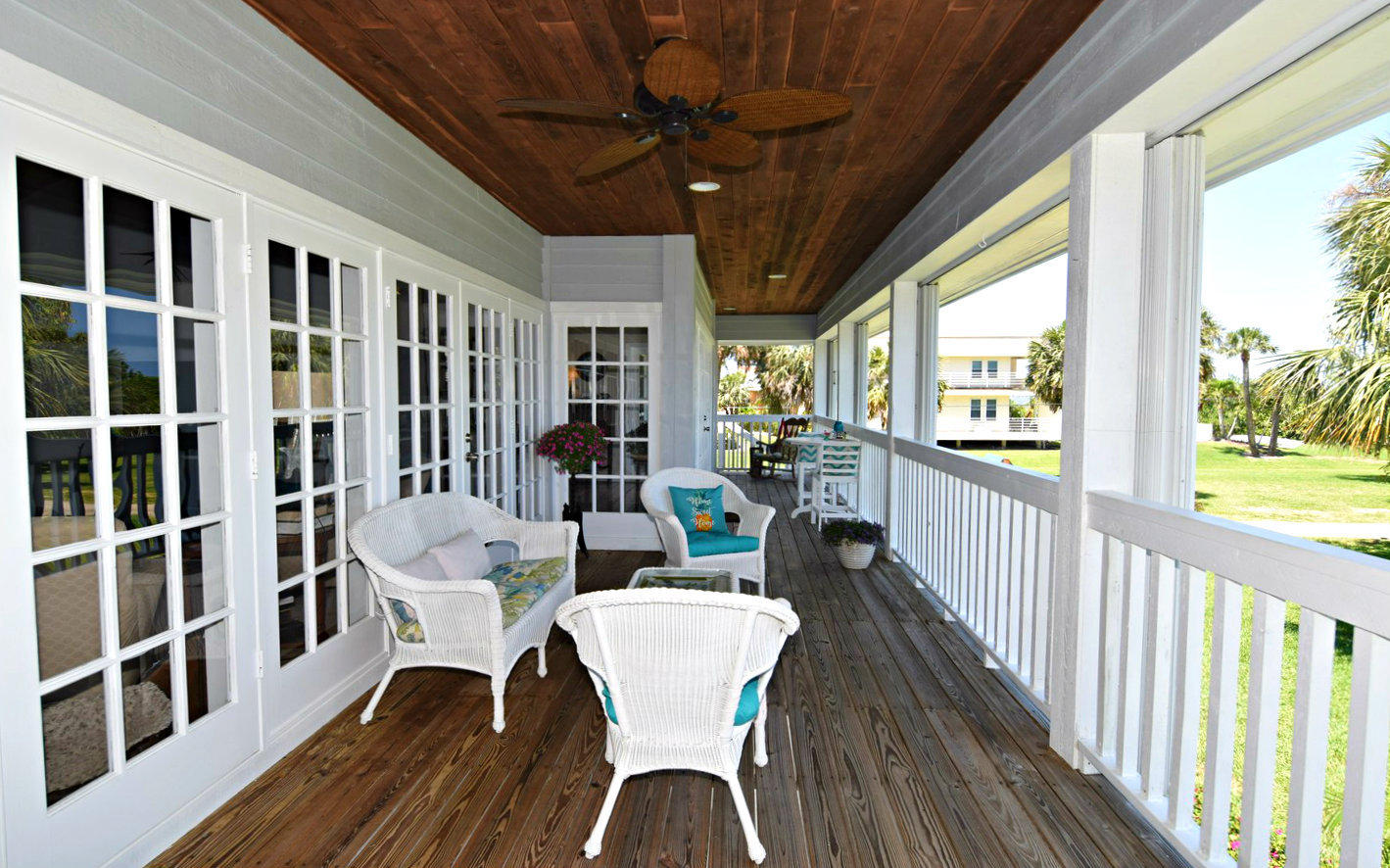CAPTAINS COVE HOMES FOR SALE