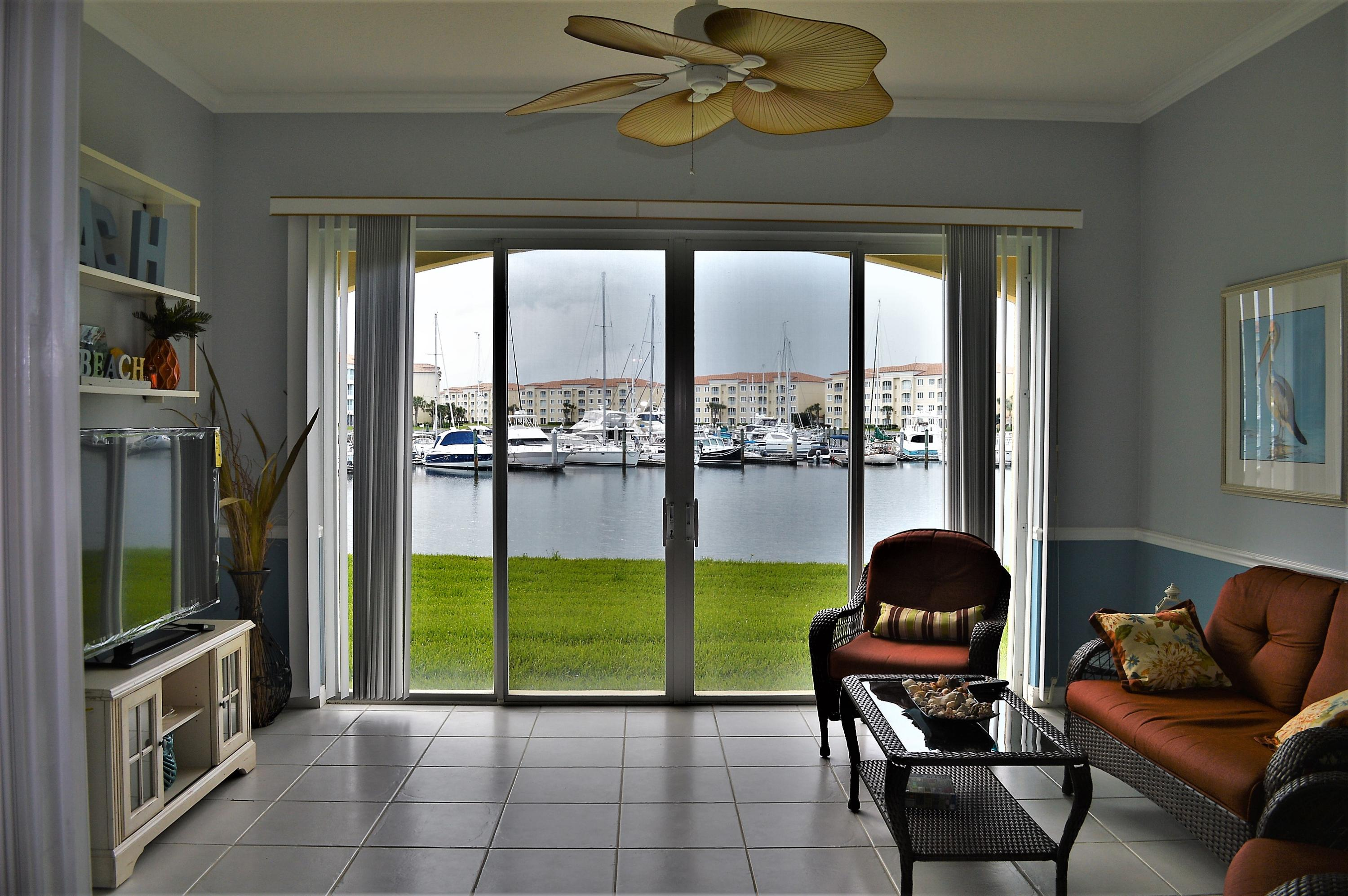 11 Harbour Isle Fort Pierce 34949