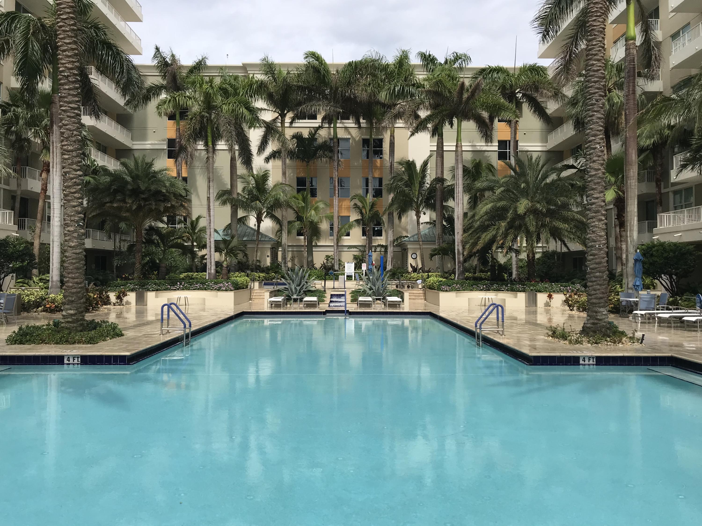 700 E Boynton Beach Boulevard 109 Boynton Beach, FL 33435
