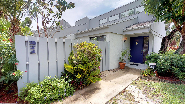 Home for sale in Boca Raton Hills Boca Raton Florida