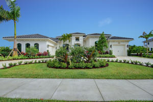 Property for sale at 16872 Matisse Drive, Delray Beach,  Florida 33446