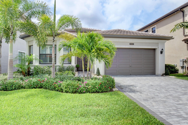 9494 Eden Roc Court  Delray Beach, FL 33446