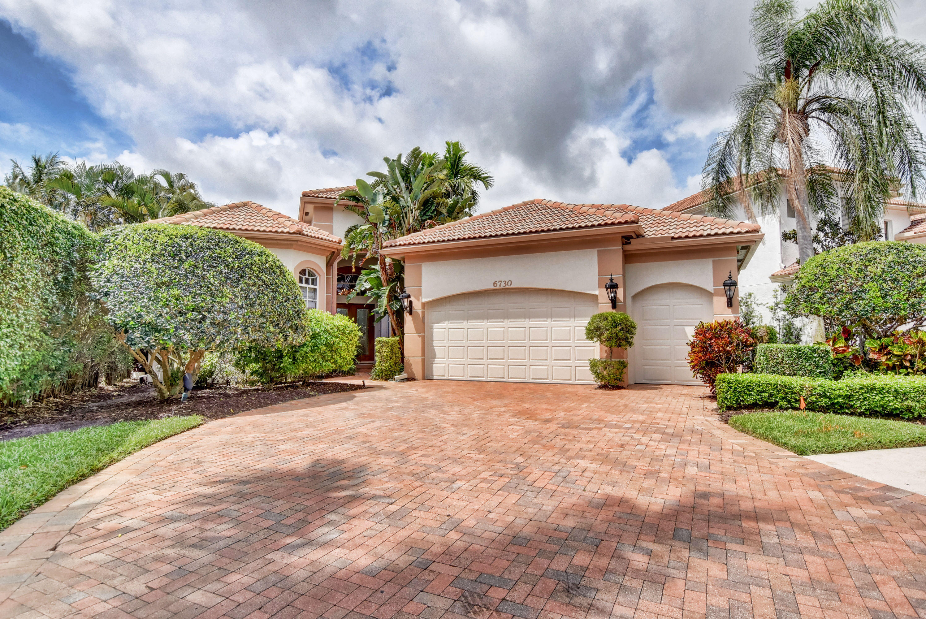 16799 Newark Bay Road Delray Beach 33446 - photo