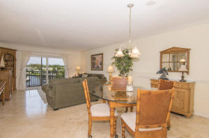Home for sale in RIVER HOUSE TERRACE CONDO Deerfield Beach Florida