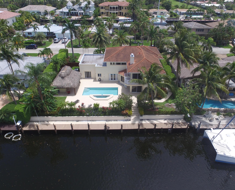 LIGHTHOUSE POINT FLORIDA